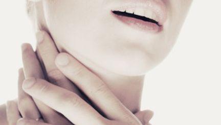 Deepthroat, sexul oral suprem