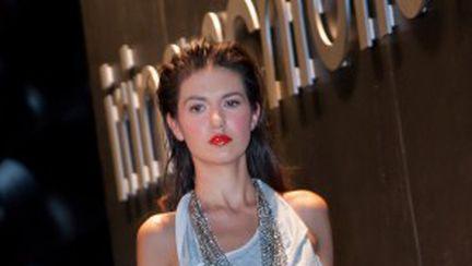 Designerii români au expus la Paris