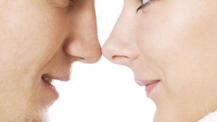 Există sau nu dragoste la prima vedere?