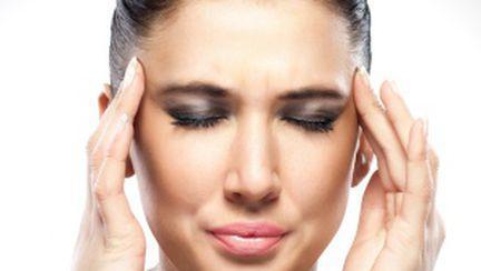 Stresul şi cele patru tipuri de femei