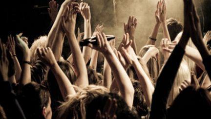 Petreceri şi festivaluri în Bucureşti