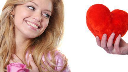 5 mituri total neadevărate despre iubire