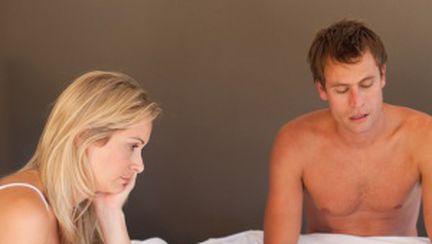 Somnul, motiv de ceartă în cuplu