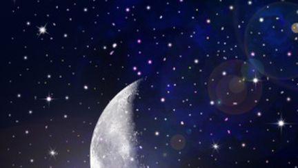 Care e destinul tău, preconizat de stele?Partea II