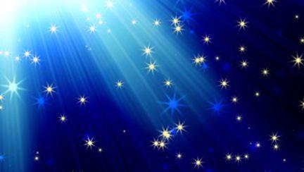 Care e destinul tău, preconizat de stele?Partea III