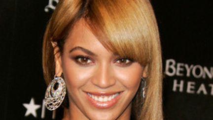 Beyonce, la un pas de un accident grav pe scenă