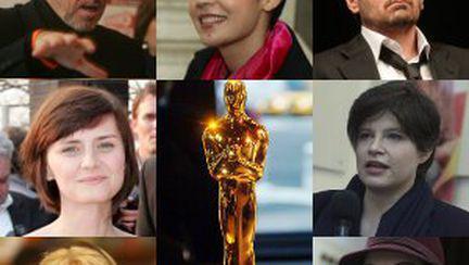 Oscar 2010, predicţiile a 7 vedete autohtone