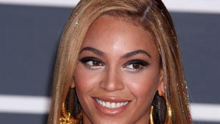 Câştigătorii premiilor Grammy 2010