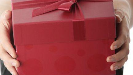 Cadouri erotice pentru iubitul tău de Valentine's Day