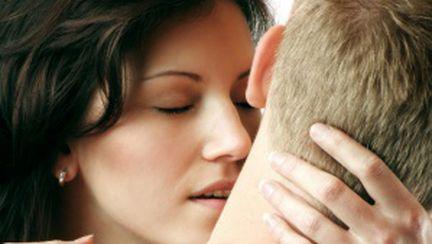 7 moduri de a atinge orgasmul rapid