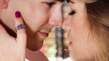 Feromonii şi viaţa sexuală