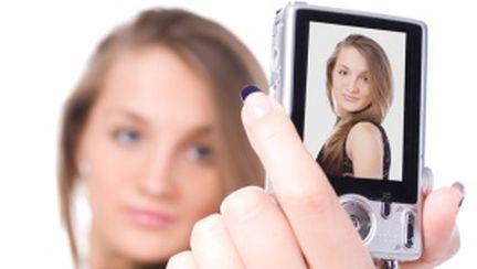 Fotografia perfectă pentru dating online