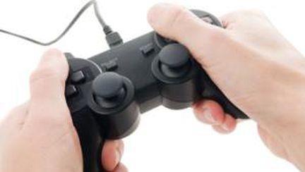 Jocurile video – bune sau rele pentru psihic?