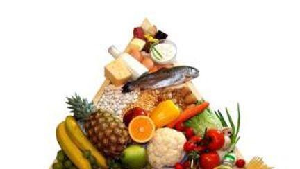 Alimentele crude te ajută să slăbeşti