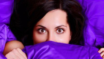 10 mituri uimitoare despre vagin