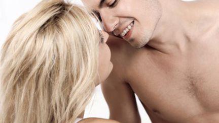 Bărbaţii şi orgasmul multiplu