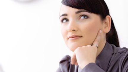 Concedierea, şansa reinventării carierei