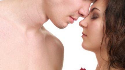 Sex la prima întâlnire: pro sau contra?