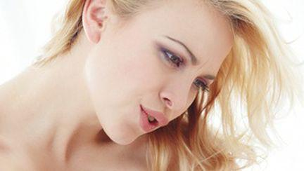 Sex violent: de încercat sau de evitat?