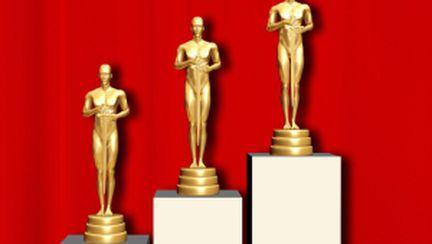 Nominalizările la Premiile Oscar 2010