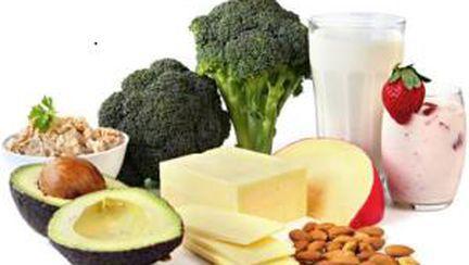Ce să mănânci ca să ai oase puternice