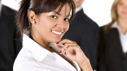 Calităţi apreciate de angajatori