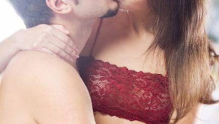 Dominare şi supunere în timpul sexului