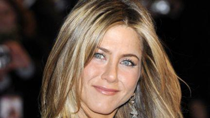 "Jennifer Aniston: nu va exista un film ""Friends"""