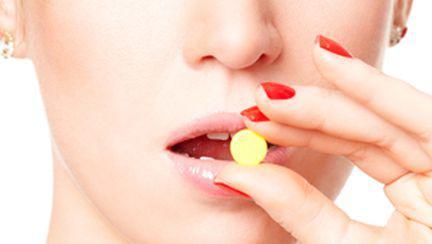 Contracepţia: există o metodă potrivită pentru fiecare