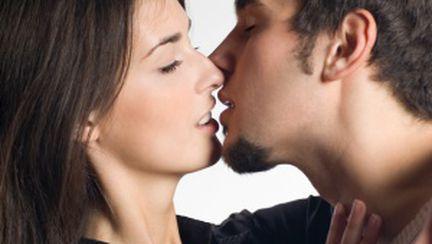 Sex cu fostul iubit: pro sau contra
