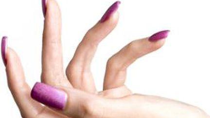 De ce avem unghii