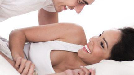 Ce gândesc bărbaţii când fac sex oral