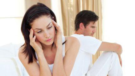 5 duşmani ai relaţiei de cuplu