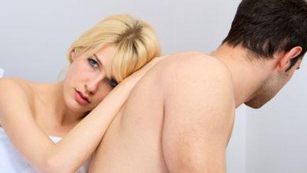 Cum tratezi ejacularea precoce a iubitului