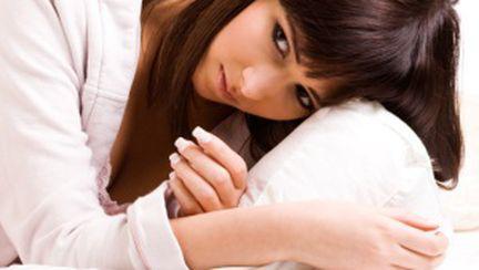 Femeile inteligente ajung greu la orgasm