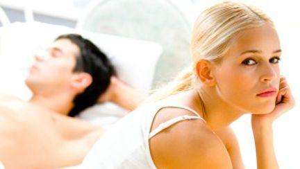 Masturbarea în cuplu: pro sau contra?