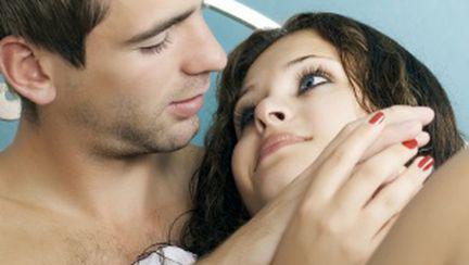 4 mituri despre sexul anal