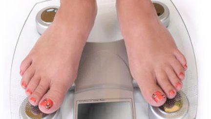 Obezitatea, o epidemie urbană!