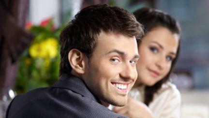 25 de sfaturi pentru primele întâlniri