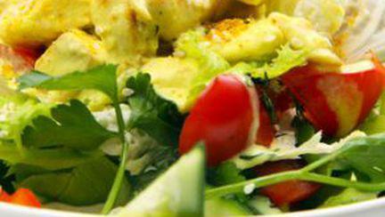Secretele bucătăriei jamaicane