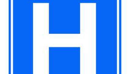 Spitale de urgenţă deschise de Paşte