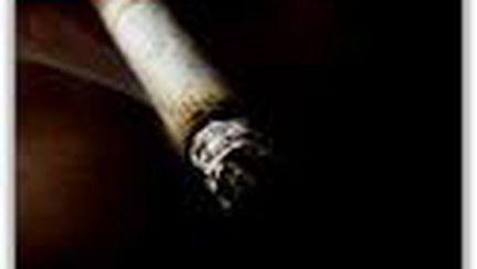 Fumatul dăunează grav siluetei