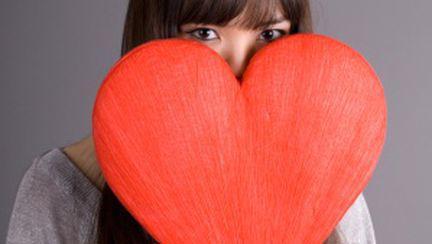 10 relaţii pe care orice femeie le are