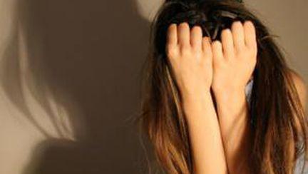 Evită să cazi în capcana traficului de persoane