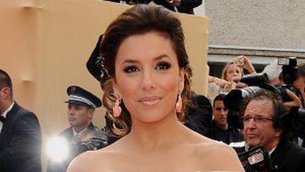 Cannes 2010 – cele mai frumoase rochii din prima zi