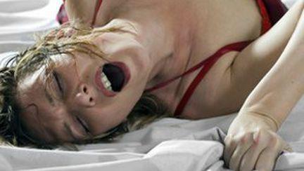 10 lucruri pe care nu le ştiai despre orgasm