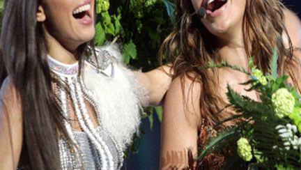Câştigătorii Eurovision din ultimii 10 ani