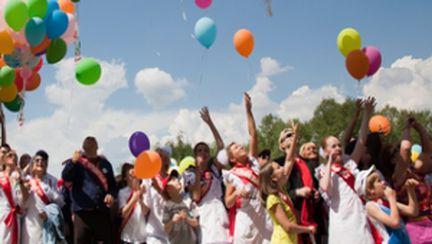 Târguri şi spectacole de 1 iunie în Bucureşti