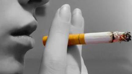 Fumatul ucide un român la fiecare 16 minute
