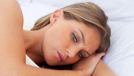 Cum îţi sabotează psihicul viaţa sexuală